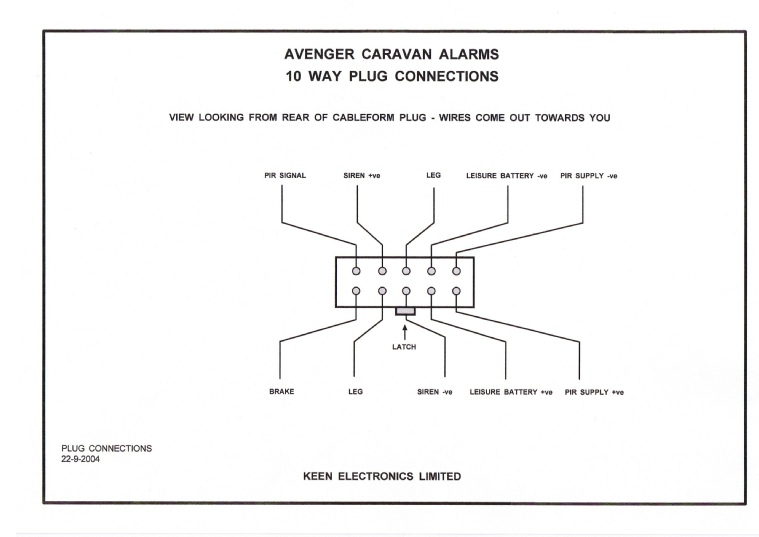 lunar caravan wiring diagram 2003 dodge grand caravan wiring diagram